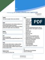 15.881.1_PROGRAMA_Violència gènere i domèstica_1a ed.pdf