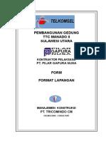 59576618-Approval-Material-Dr-Nanang.xls