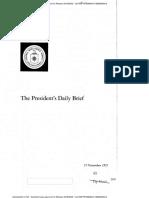 PRESIDENT_BRIEFING_17_11_1973_DOC_0005993988.pdf
