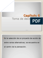 13admon1semana6cap6-100909000616-phpapp01
