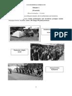 bm 201808.pdf