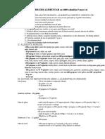 1400 calorii.pdf