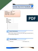 Lks Termodinamika(1)
