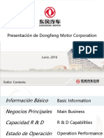 Dongfeng.pptx