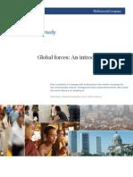 McK - Global Forces