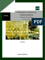 PROGRAMA_OFICIAL_TEORIA_DEL_DERECHO_2018_2019.pdf (1).pdf