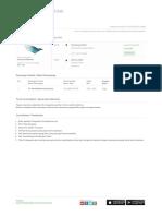 E-Ticket PGH-ODFGE-45BM.pdf
