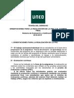 Pec-curso 2018 2019pec- Prueba de Evaluación y Calificación.pdf