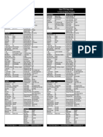 D700_Setup_Guide.pdf