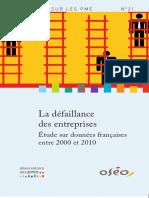 defaillance 2.pdf