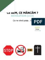 Ce Bem Ce Mancam Revolution v3[1].pdf