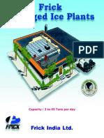 311332319-Ice-Plant-Frick.pdf