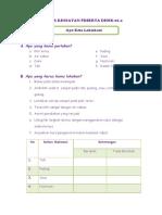 dokumen.tips_lks-lkpd-zat-aditif-pewarna.docx