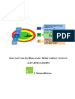 Altitude+Excursion+Risk+Management+_Rev.02_.pdf