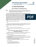 BOE-A-2018-7892.pdf