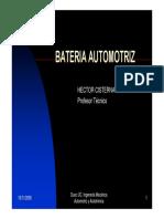 bateria-automotriz.pdf