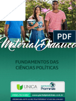 50040546_political_science.pdf