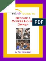 242242308-Coffeehouse-Toc.pdf