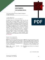 4288-14949-1-PB.pdf