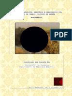4408-15038-1-PB.pdf