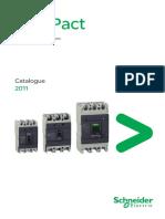 EZC Easy pact.pdf