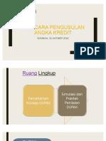 TATA CARA dupak.pdf