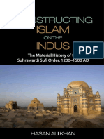 Constructing-Islam-on-the-Indus.pdf