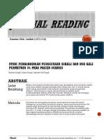 Journal Reading - Copy