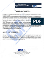 205742424-CCP-Composites-Cookbook.pdf