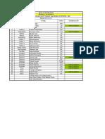 Conv. 2º Período - 30.06 e 01.07.18 - Maanaim Divinópolis..xls