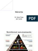 Malnutritia_2017
