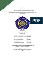 REVISI REFERAT TUMOR RETROPERITONEAL.docx