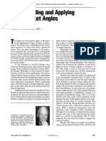 jco_2008-10-563.pdf
