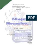 98130825-Trabajo-de-Dibujo.docx