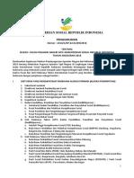 PENGUMUMAN_CPNS_KEMSOS_2018.pdf