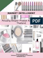 99add-Martel-Kosmetik-2013.pdf