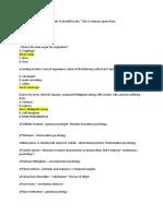 developmental reading 1final.docx