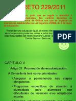 Decreto229_2011(1)