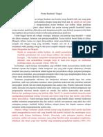 Terjemahan Bab 3 Hal 23-24