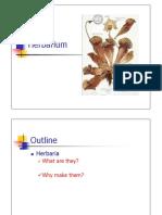11. herbarium.pdf