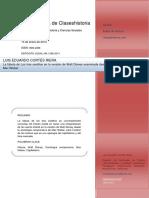 Dialnet-LaFabulaDeLosTresCerditosEnLaVersionDeWaltDisneyEx-5133244