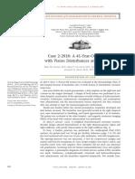 Case_2-2018_A_41-Year-Old_Wom.pdf