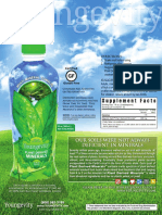 PDM Product Sheet 1015 4review