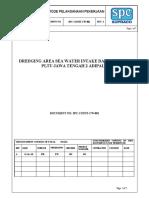 1. Metode Dredging Adipala.pdf
