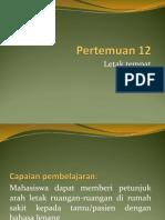 pert_13_poltekkes_1718[1]