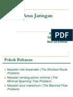 Pertemuan-ke-15-Model-Arus-Jaringan.pdf