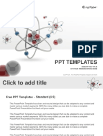 3D-Atom-Model-PowerPoint-Templates-Standard.pptx