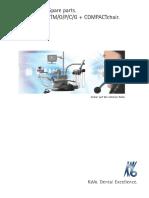 kavo spare parts 1058.pdf