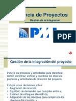 Gestion de La Integracion_6.0