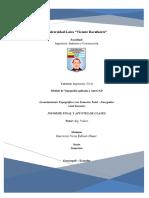 Informe Final Omar.pdf